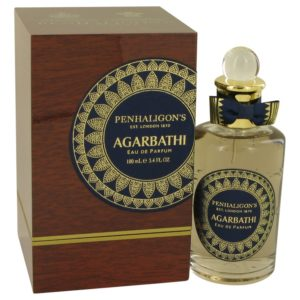 Agarbathi by Penhaligon's Eau De Parfum Spray 100ml for Men