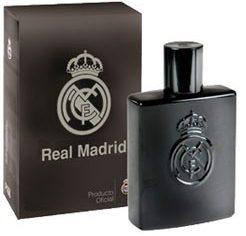 Air Val International Real Madrid for men (100 ml / 3.4 FL OZ)