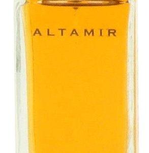Altamir by Ted Lapidus Eau De Toilette Spray (Tester) 125ml for Men