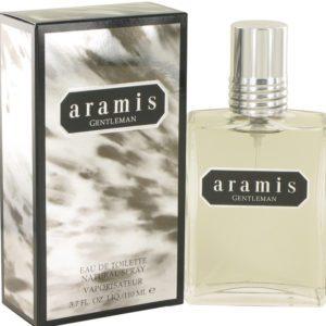 Aramis Gentleman by Aramis Eau De Toilette Spray 109ml for Men
