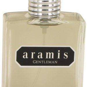 Aramis Gentleman by Aramis Eau De Toilette Spray (Tester) 109ml for Men