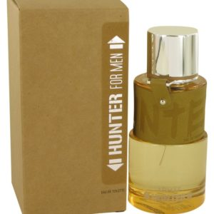 Armaf Hunter for men (100 ML / 3.4 FL OZ)
