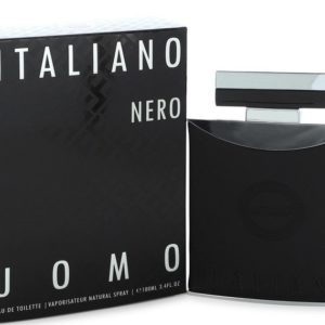 Armaf Italiano Nero  (100 ML / 3.4 FL OZ)