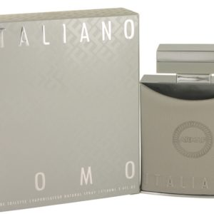 Armaf Italiano Uomo (100 ML / 3.4 FL OZ)