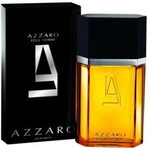 Azzaro pour homme (200 ML / 6.8 FL OZ)