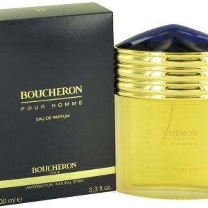 BOUCHERON by Boucheron Eau De Parfum Spray 100ml for Men