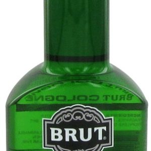 BRUT by Faberge Cologne (Plastic Bottle Unboxed) 150ml for Men