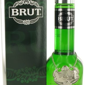 BRUT by Faberge Cologne 757ml for Men