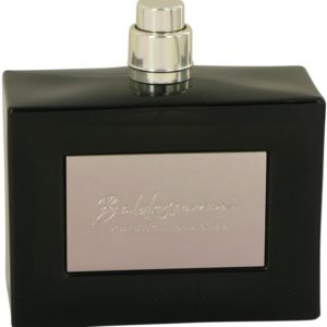 Baldessarini Private Affairs by Baldessarini Eau De Toilette Spray (Tester) 90ml for Men