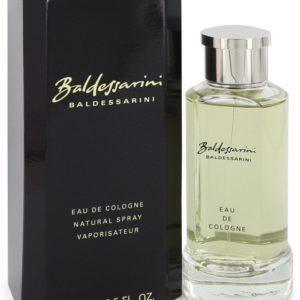 Baldessarini by Hugo Boss Cologne Spray 75ml for Men