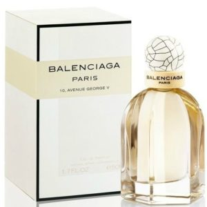 Balenciaga Paris Eau De Parfum (75 ml / 2.5 FL OZ)