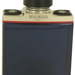 Balmain Homme by Balmain Eau De Toilette Spray (Tester) 100ml for Men