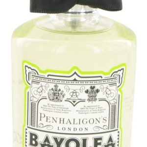 Bayolea by Penhaligon's Eau De Toilette Spray (Tester) 100ml for Men