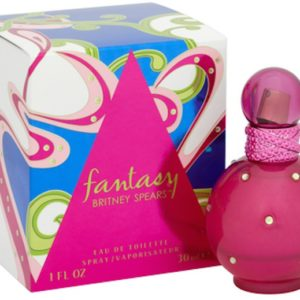Britney Spears Fantasy Eau De Parfum (30 ML / 1 FL OZ)