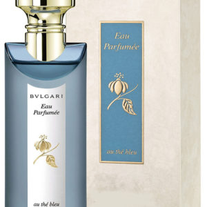 Bvlgari Eau Parfumee Au The Bleu unisex (75 ML / 2.5 FL OZ)