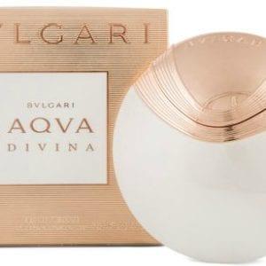 Bvlgari Aqva Divina (65 ml / 2.2 FL OZ)