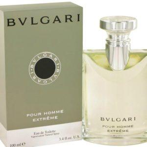Bvlgari Extreme for men (100 ml / 3.4 FL OZ)