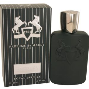 Byerley by Parfums de Marly Eau De Parfum Spray 125ml for Men