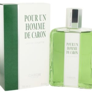 CARON Pour Homme by Caron Eau De Toilette 739ml for Men