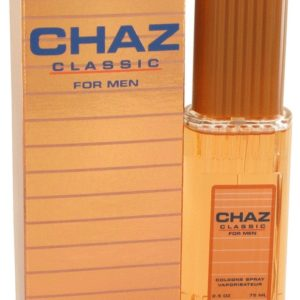 CHAZ Classic by Jean Philippe Cologne Spray 75ml for Men