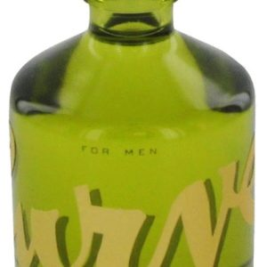CURVE by Liz Claiborne Cologne Spray (Tester) 125ml for Men