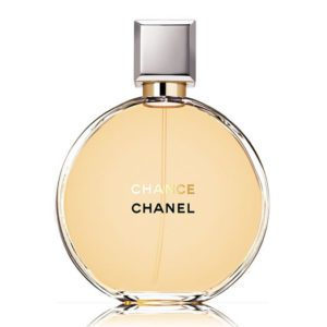 Chanel Chance EDT (100 ML / 3.4 FL OZ)