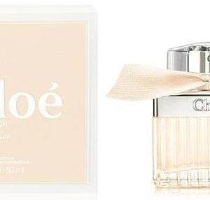 Chloe Fleur De Parfum EDP (75 ml / 2.5 FL OZ)