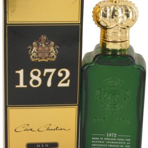Clive Christian 1872 by Clive Christian Perfume Spray 100ml for Men
