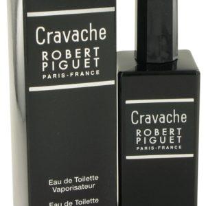 Cravache by Robert Piguet Eau De Toilette Spray 100ml for Men