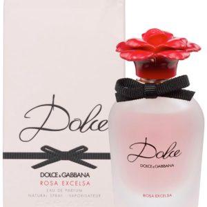 Dolce & Gabbana Dolce Rosa Excelsa EDP (75 ml / 2.5 FL OZ)