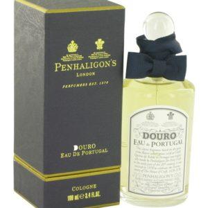 Douro by Penhaligon's Eau De Portugal Cologne Spray 100ml for Men