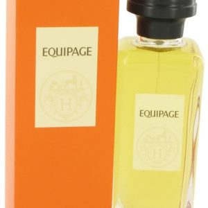 EQUIPAGE by Hermes Eau De Toilette Spray 100ml for Men