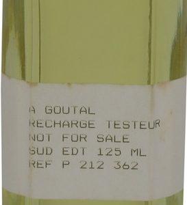 Eau Du Sud by Annick Goutal Eau de Toilette Refill (Tester) 125ml for Men