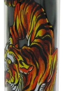 Ed Hardy by Christian Audigier Eau De Toilette Spray (Tester) 100ml for Men