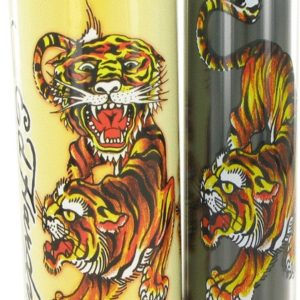 Ed Hardy by Christian Audigier Eau De Toilette Spray 100ml for Men