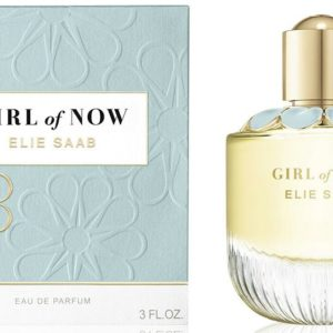 Elie Saab Girl Of Now EDP (90 ML / 3 FL OZ)
