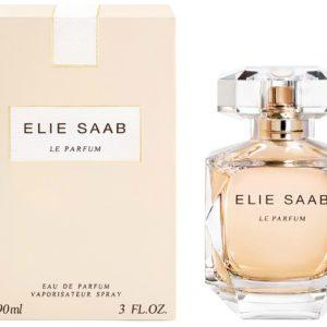 Elie Saab Le Parfum Eau De Parfum (90 ML / 3 FL OZ)