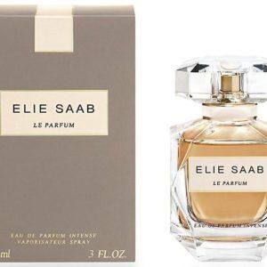 Elie Saab Le Parfum Elie Saab Intense (90 ML / 3 FL OZ)