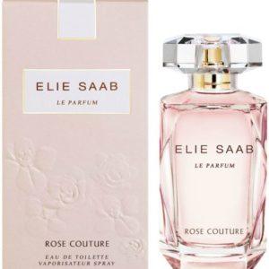 Elie Saab Le Parfum Elie Saab Rose Couture (50 ML / 1.7 FL OZ)