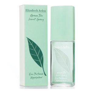 Elizabeth Arden Green Tea (100 ML / 3.4 FL OZ)