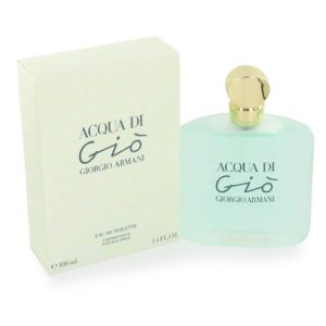 Armani Acqua Di Gio for women (50 ML / 1.7 FL OZ)