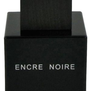 Encre Noire by Lalique Eau De Toilette Spray (Tester) 100ml for Men