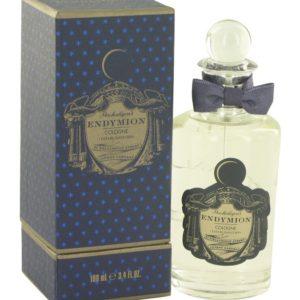 Endymion by Penhaligon's Eau De Parfum Concentre Spray (Unisex) 100ml for Men
