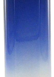 Escada Moon Sparkle by Escada Eau De Toilette Spray (Tester) 100ml for Men