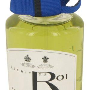 Esprit Du Roi by Penhaligon's Eau De Toilette Spray (unboxed) 100ml for Men