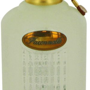 FACONNABLE by Faconnable Eau De Toilette Spray (Tester) 100ml for Men
