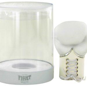 Fight Club White by Reyane Tradition Eau De Toilette Spray 100ml for Men