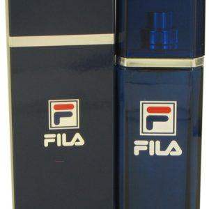 Fila by Fila Eau De Toilette Spray 100ml for Men