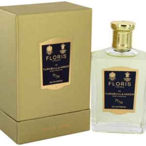 Floris 71/72 Turnbull & Asser by Floris Eau De Parfum spray 100ml for Men