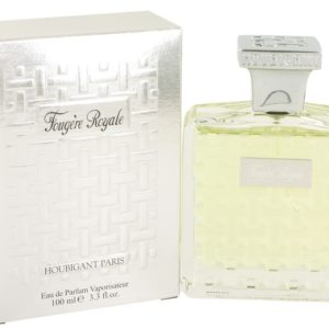 Fougere Royale by Houbigant Eau De Parfum Spray 100ml for Men